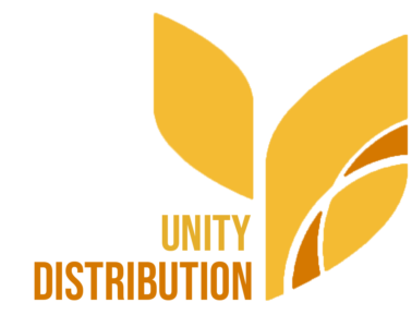 Unity Distribution